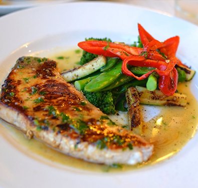 bigcatch-restaurant